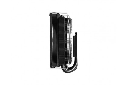 ID-Cooling IS-40X CPU Cooler For Intel & AMD