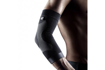LP Support 250Z Elbow Compression Power Sleeve