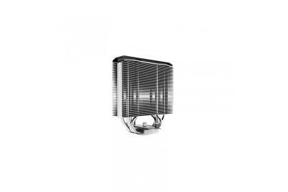 Deepcool AS500 Single Tower A-RGB CPU Cooler For Intel & AMD