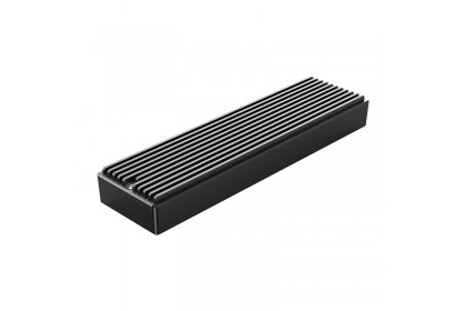 Orico M2PF-C3 5Gbps Type-C M.2 NGEF SSD Mobile Enclosure USB3.1 External Solid State Drive Box Case